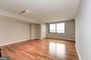 2451 Midtown Ave #926