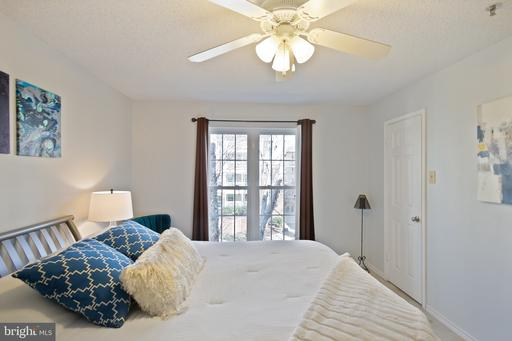1524 Lincoln Way #306, McLean 22102