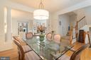 5011 Barbour Dr