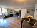 1767 S Hayes St #2