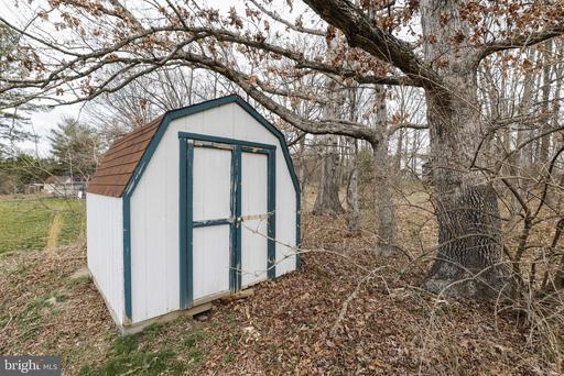 14702 Virginia Infantry Rd Centreville VA 20121