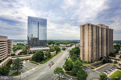 3709 S George Mason Dr #208e, Falls Church 22041