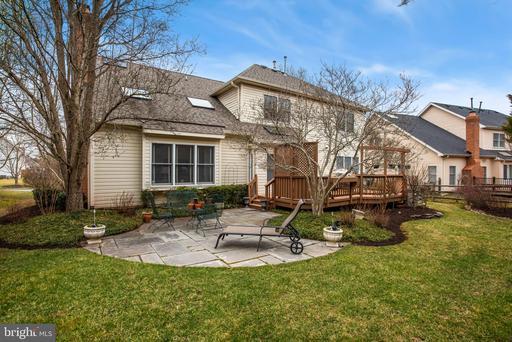 15046 Stillfield Pl Centreville VA 20120