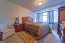301 N Beauregard St #316