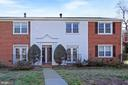 2637 S Walter Reed Dr #D