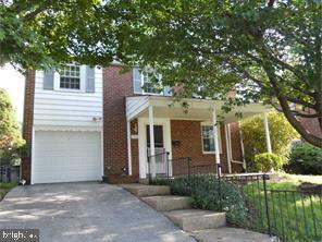 1510 Melrose Avenue Havertown, PA 19083