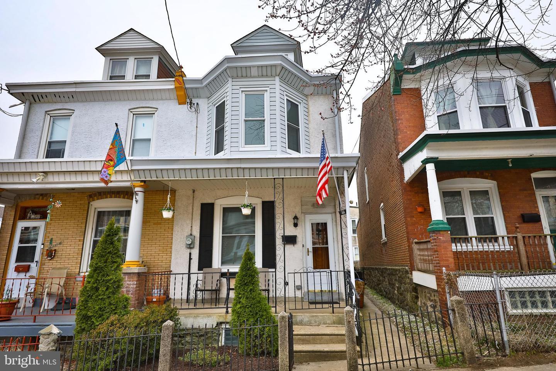 4306 Manayunk Avenue Philadelphia , PA 19128