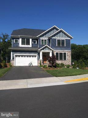 1600 Collingwood Rd Alexandria VA 22308
