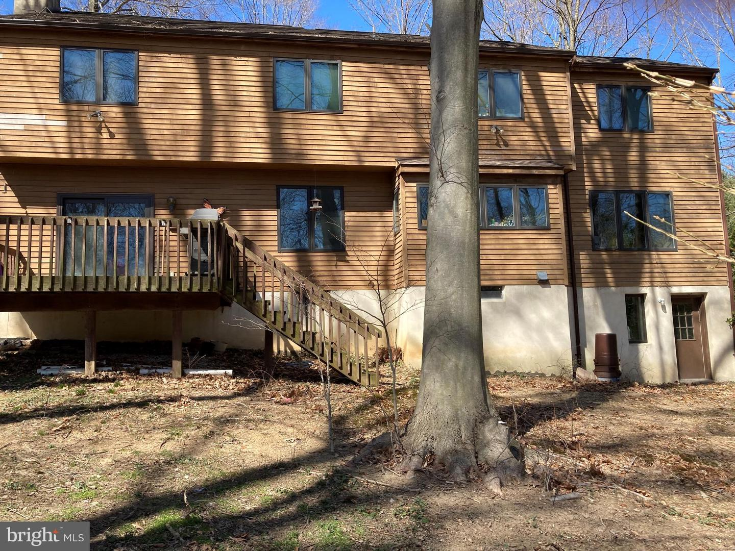 309 Spindle Lane West Chester , PA 19380