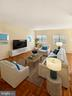 3523 Martha Custis Dr #3523