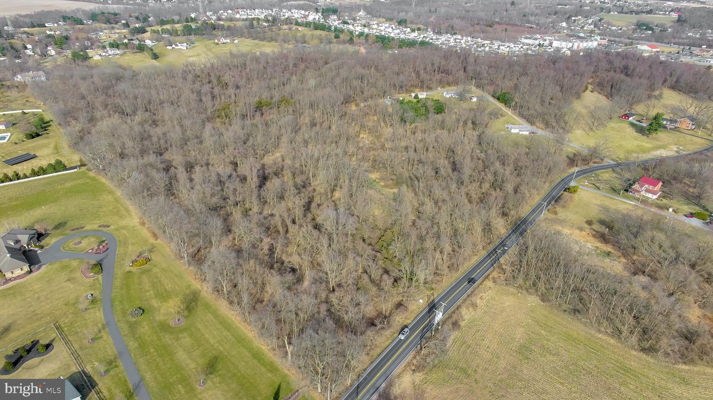 Photo of 0 SPRING LANE RD, DILLSBURG, PA 17019