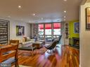 1771 S Hayes St #B