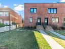 428 N Henry St #A