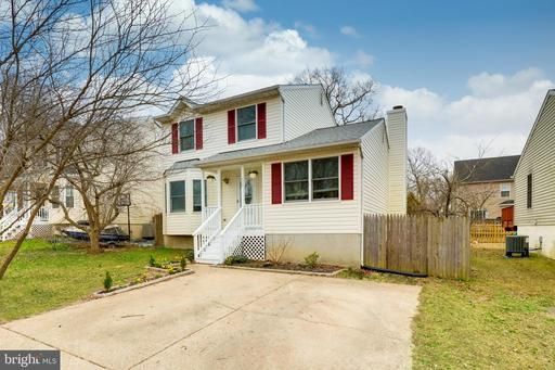 Property for sale at 659 209th St, Pasadena,  Maryland 21122