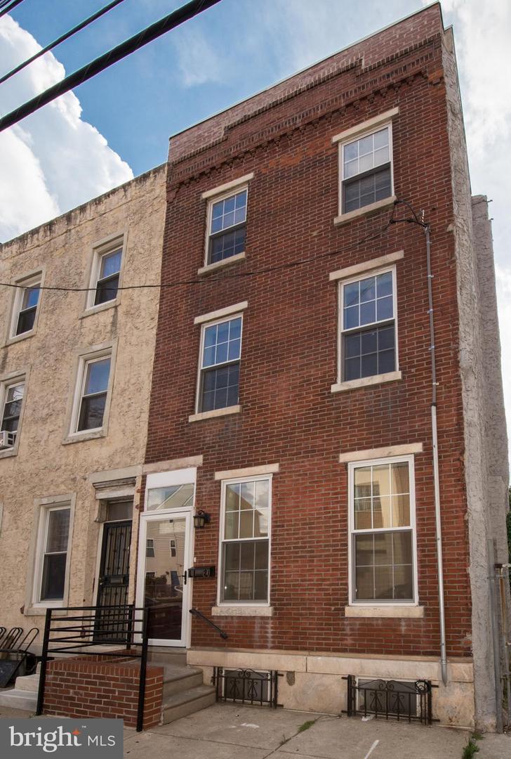 1120 S 15th Street Philadelphia , PA 19146