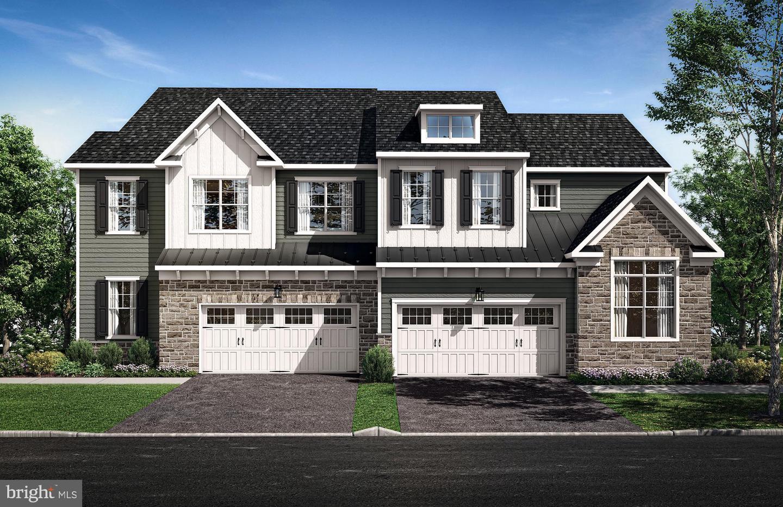 Doylestown                                                                      , PA - $699,990