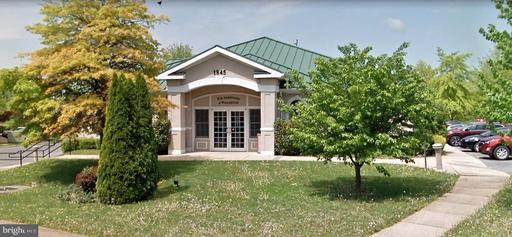 1845-1849 W Plaza Dr #a Winchester VA 22601