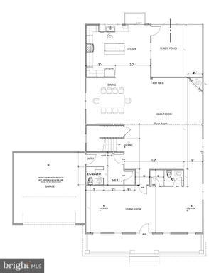 11600 Pine Tree Dr Fairfax VA 22033