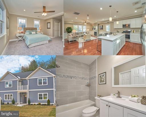 3244 Blundell Rd, Falls Church, VA 22042