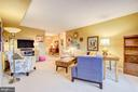 5902 Mount Eagle Dr #802