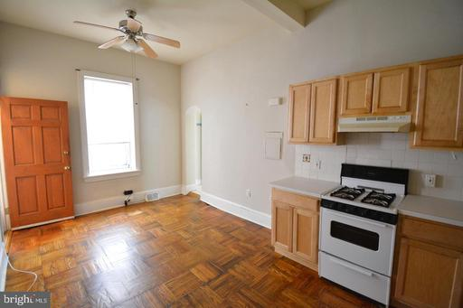 Property for sale at 4253 Ridge Ave #1r, Philadelphia,  Pennsylvania 19129