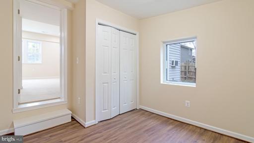 8231 Mount Vernon Hwy Alexandria VA 22309