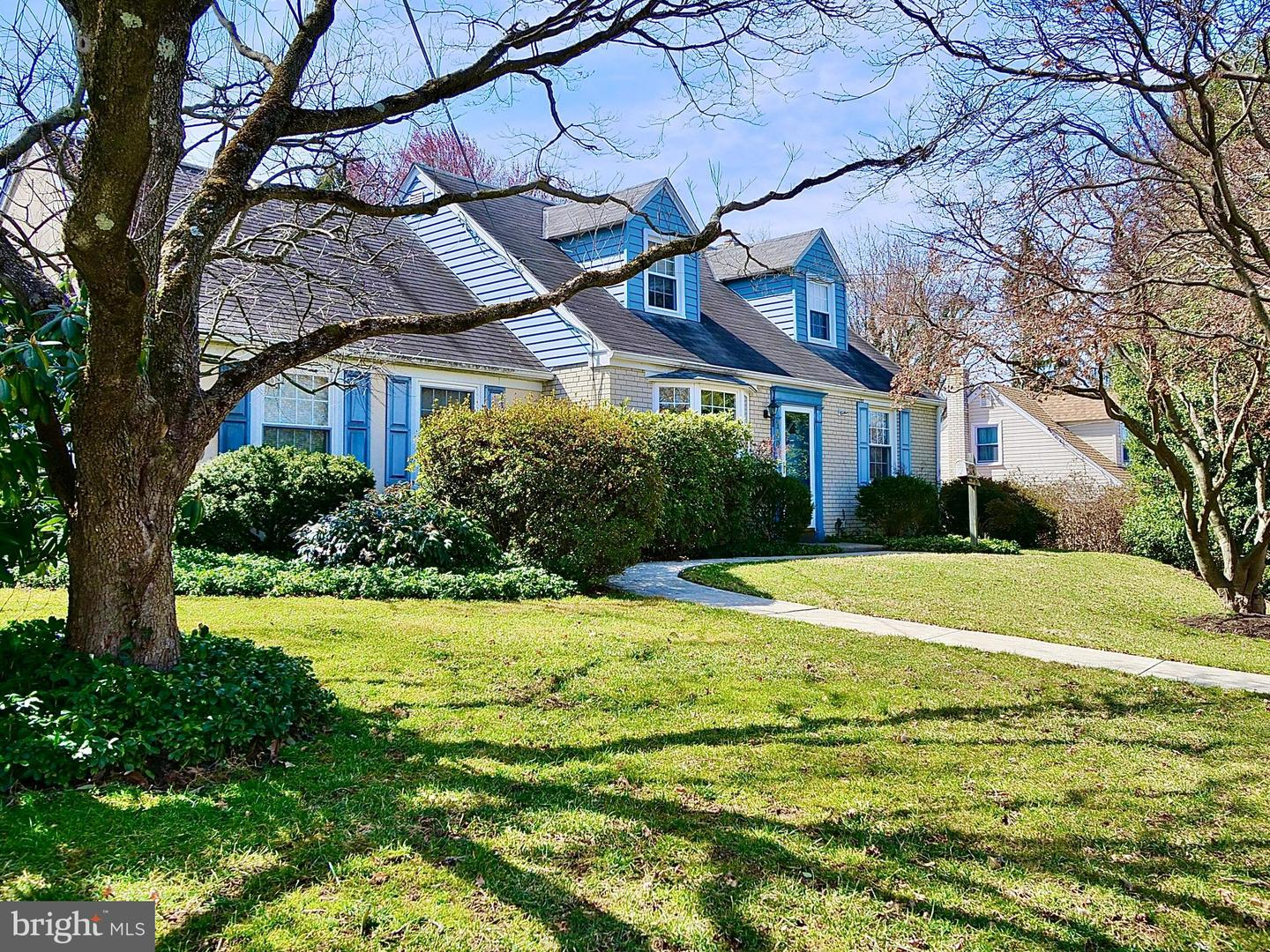 140 Claremont Road Springfield, PA 19064