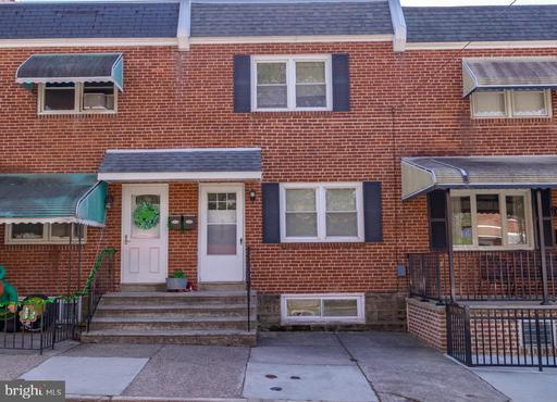 Property for sale at 3428 Ainslie St, Philadelphia,  Pennsylvania 19129