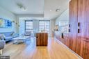 1650 Silver Hill Dr #1010