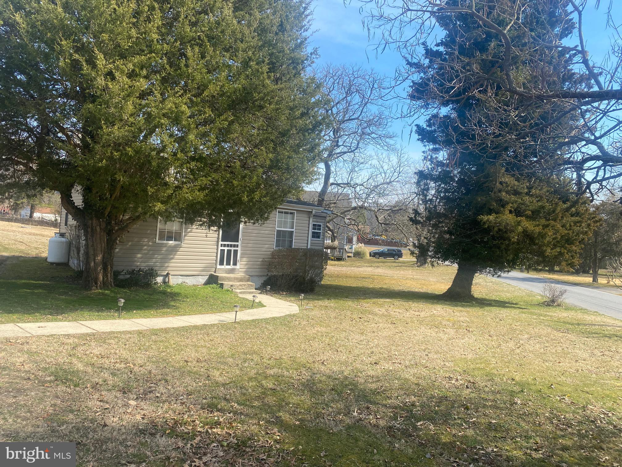 300 Forest Beach Rd, Annapolis, MD, 21409