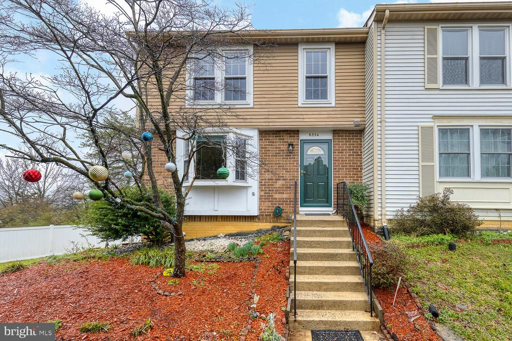 6334 Meeting House Way, Alexandria, VA 22312