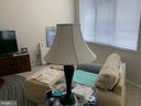 6621 Wakefield Dr #906