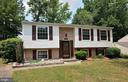 7692 Middle Valley Ct