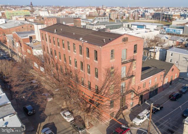 1801-3 N Howard St, Philadelphia, PA, 19122