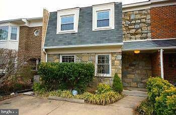 Photo of 1113 Moorefield Hill Ct SW