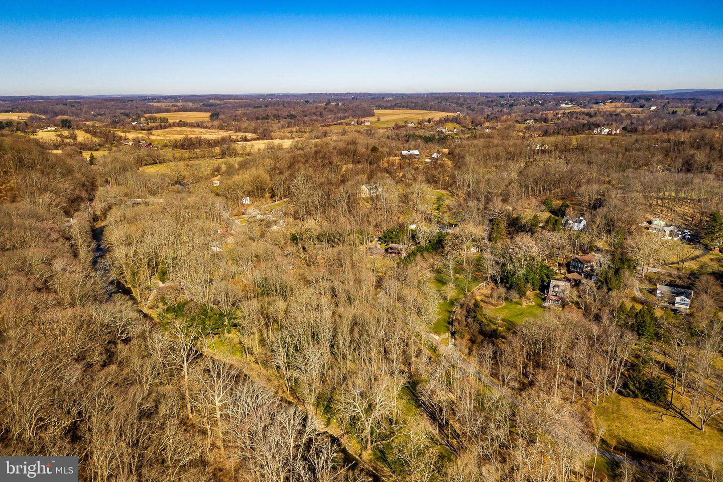 1360 and 1 Bridge Road UNIT LOT F West Chester , PA 19382