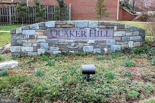 1132 Quaker Hill Ct Alexandria VA 22314