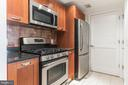 2451 Midtown Ave #605