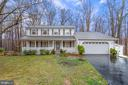 7701 Tower Woods Dr