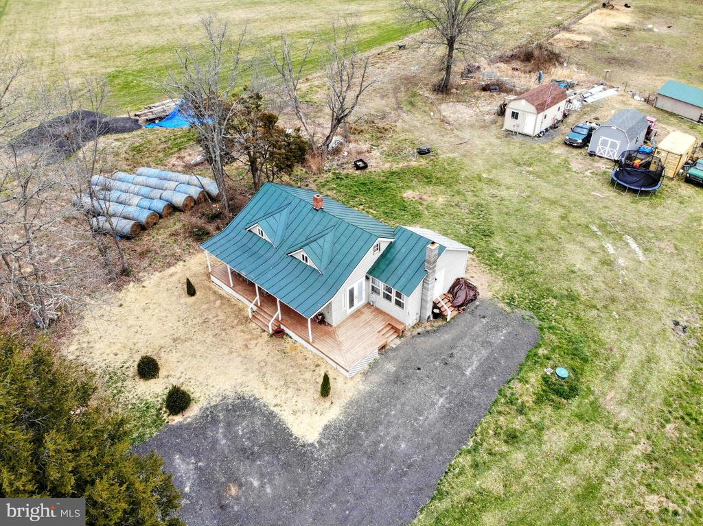 Photo of 6454 Fort Valley Rd