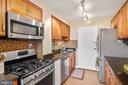 6621 Wakefield Dr #216