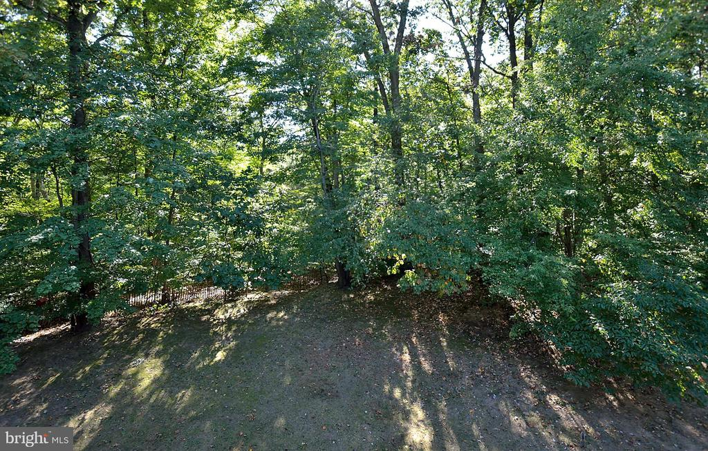 Photo of 3850-A Steppes Ct