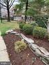 6026-A Curtier Dr