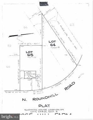4402 Roundhill Rd Alexandria VA 22310