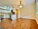 4636 Conwell Dr #192