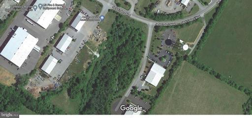 430 Jack Enders Blvd Berryville VA 22611