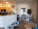 13363-K Connor Dr