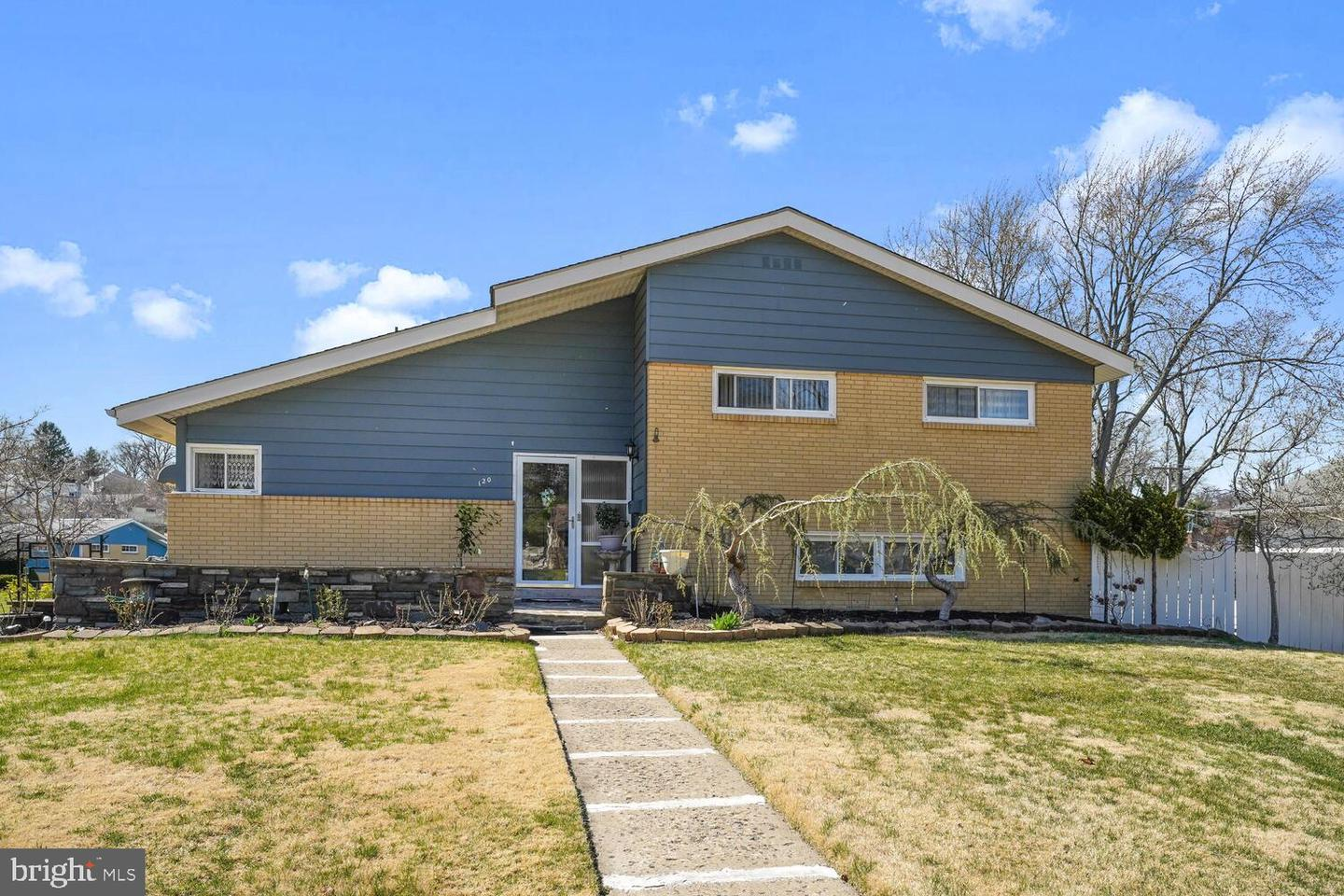 120 Parkview Drive Springfield, PA 19064