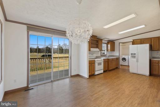 1196 Parkview Estates Rd, Luray 22835