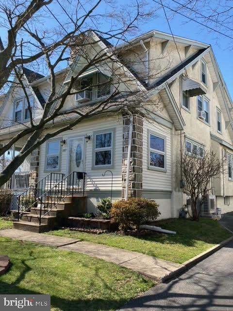204 Harding Avenue Havertown, PA 19083